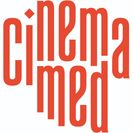 Cinemamed_logo_square_pepper